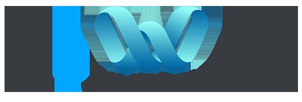 white-informatics weboldal készítés